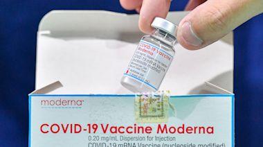 台民團研究:疫苗成中共資訊操弄及外交武器