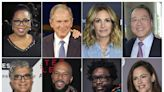 How to watch today's 'Call to Unite' coronavirus benefit with Hollywood stars