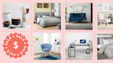 The Best Pre-Black Friday Furniture Sales of 2021