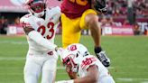 USC is wasting an all-time great season by Drake London
