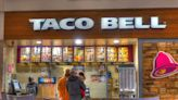 A Leaked Memo From Taco Bell Just Revealed These Upcoming Menu Launches