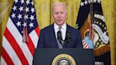 Biden's top tax rate on capital gains, dividends would be among highest in developed world