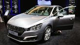 My Peugeot 508 is out of warranty, but the maker says it will fix it