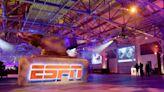 ESPN Has Blunt Response To Big 12's Cease & Desist Letter