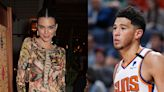 Kendall Jenner's dating history: Who has the KUWTK model been linked to?