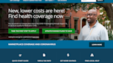 Thousands in NC buy health insurance during emergency enrollment. See how to sign up.