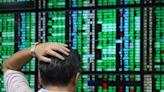 投資路上別再踩雷!歷經「原油正2 ETF」和「TDR」之亂,股民應該學會哪些事?-風傳媒