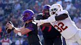 Throwback Thursday: The last 10 Texas-TCU matchups