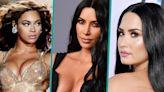 Beyoncé, Kim Kardashian, Demi Lovato & More Celebrities React To Daunte Wright Being Fatally Shot By Police