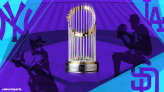 Can't predict baseball? Watch us. Here are our 2021 MLB takes and World Series picks