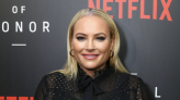 Meghan McCain says there's 'no good Trump family member' after Mary Trump calls her out on 'The View'