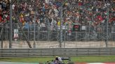 Formula 1: How to buy tickets to watch United States Grand Prix in person