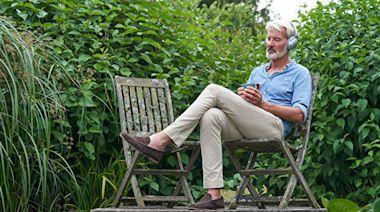 療癒庭園4大特點 在家打造專屬的私密空間
