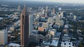 Five local startups accepted to Techstars Atlanta 2021 class