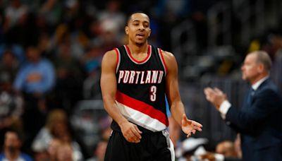 NBA/拓荒者再度報價Simmons 願意出CJ加上首輪選秀權   運動   NOWnews今日新聞