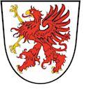 Province of Pomerania (1815–1945)