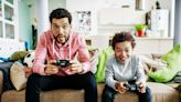 Is GameStop's Big Growth Investment Good News for Shareholders? | The Motley Fool