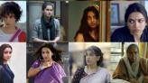 Lights, Camera, Power: 10 Bollywood Female Characters That Inspired Us This Past Decade