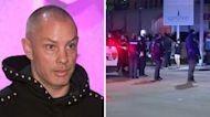 Houston nightclub owner speaks after weekend capacity shutdown