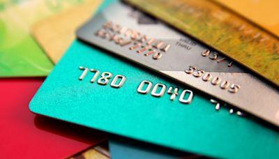 五倍券信用卡數位綁定優惠懶人包 31家銀行回饋、加碼方案一次看:中信卡抽5000元現金回饋、玉山共同綁定最高1250元現金回饋