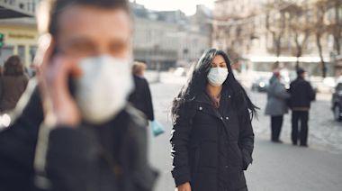 COVID-19/疫情大流行美國平均壽命少了1.5歲!50多年來最大跌幅