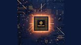 成員來自英特爾、聯發科!Midas Labs推超強 ASIC 晶片,連 hTC 都找上門合作!