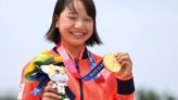 Skateboarding-Olympic champions Horigome, Nishiya confirmed for Championship Tour