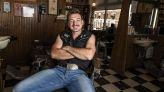 Morgan Wallen announced as 2022 Country Thunder headliner; last summer's concert canceled after controversy