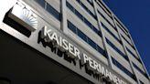 Providence, Kaiser teaming up to build new high desert hospital