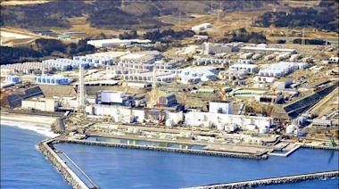 福島氚廢水延後半年排放 我國海域輻射偵測無異常
