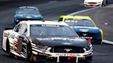 NASCAR at New Hampshire race results: Aric Almirola win places pressure on playoff bubble drivers