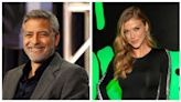 Today's famous birthdays list for May 6, 2021 includes celebrities George Clooney, Adrianne Palicki