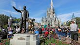 Florida tourism is still flailing. But visitor numbers are cheerier than during lockdown