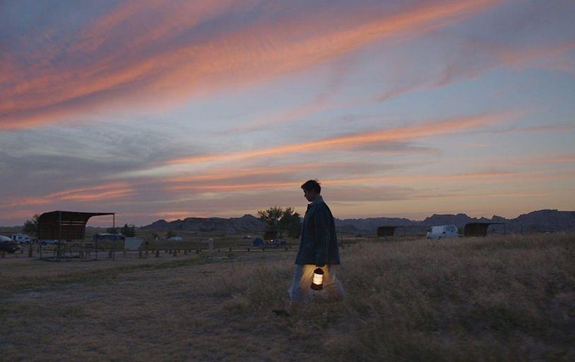 Frances McDormand leads tributes after Nomadland co-star Melissa Yandell Smith dies aged 64