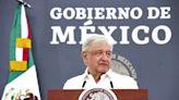 Latino lawmakers, group blast Trump meeting with Mexico's López Obrador