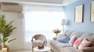 家裡衛生難搞,有什麼好的吸塵器推薦嗎?
