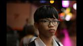 前香港獨派青年涉違反港版國安法今應訊 保釋申請遭拒