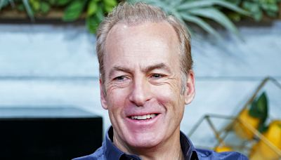 Bob Odenkirk: Better Call Saul actor 'stable' after 'heart-related incident' during filming