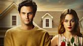 Netflix's You Season 3 – the best fan reactions