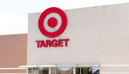 No, Target Will Not Be Open On Thanksgiving This Year