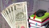 How to manage education loan for higher studies