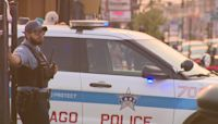Chicago on pace to lose more than 1,000 police officers this year due to resignation, retirement