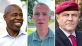 Attack by Queens teenagers draws condemnation from mayoral candidates