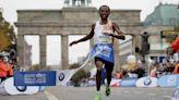 【賽事】秋季馬拉松盛會展開!Kenenisa Bekele 將於本週日 9/26 柏林馬率先登場