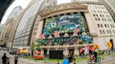 S&P 500, Bitcoin, Li Auto: What to Watch When the Stock Market Opens Today