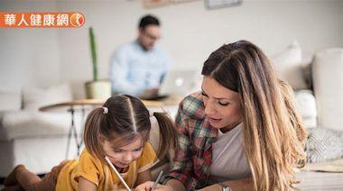疫情間孩子在家少互動?職治師:6方法協助孩子建立自信心,順利適應開學生活