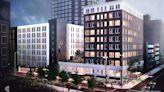 Accor to operate Artista San Antonio hotel - San Antonio Business Journal