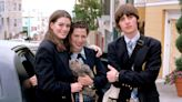 56 Thoughts I Had While Rewatching 'The Princess Diaries'