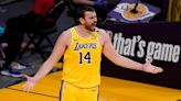 New report details how Lakers' relationship with Marc Gasol grew toxic