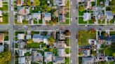 Home Prices Are Spiking. How to Address the Housing Affordability Crisis.